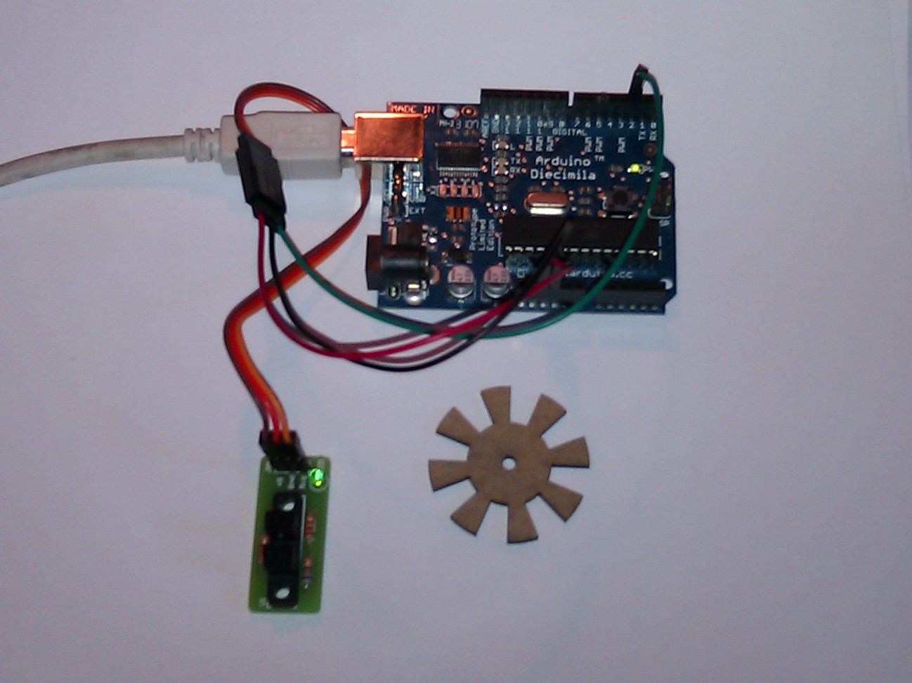 cytron optical encoder with arduino gavin kenneally rh gavinkenneally com Rotary Encoder Arduino Mega Arduino Button